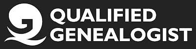 http://www.qualifiedgenealogists.org/profiles/szczepanik-tessa